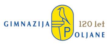 Gimnazija Poljane, 120 let